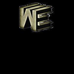 cropped-Wilsons-Engineering-Works-Ltd