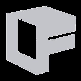 BOX _CINZA.png