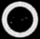 White truss circle logo good.png