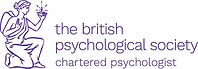 Chartered%20Psychologist%20Logo%20-%20In