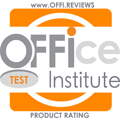 OFFIce Reviews logo