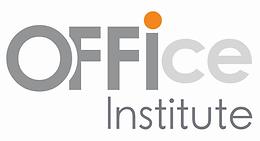 OFFI logo N19.png