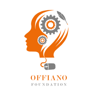 new-offaino0.png