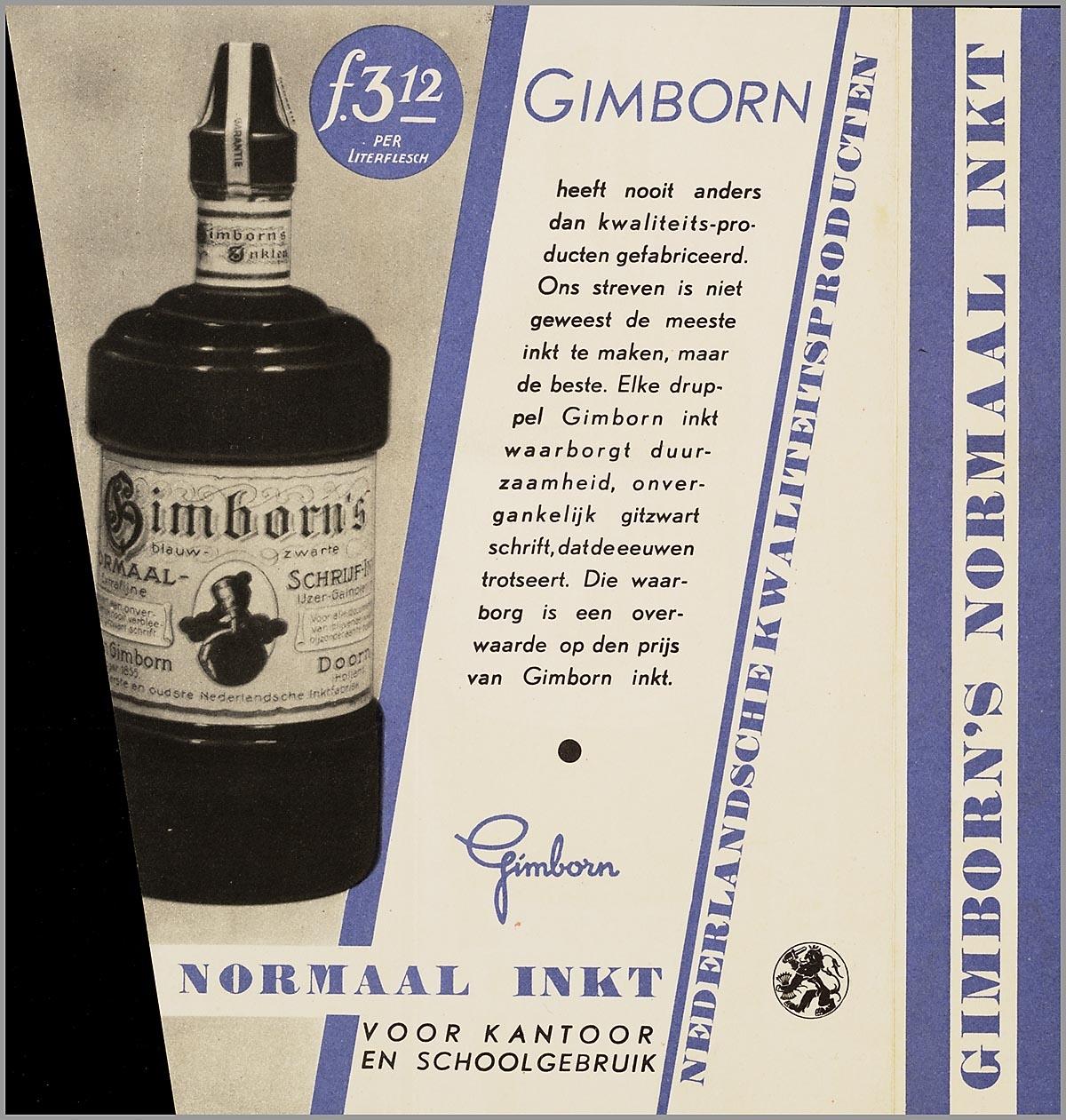 Gimborn's pagina 2.jpg