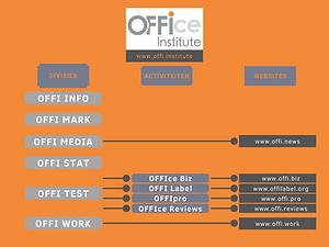 OFFI Org Oranje.png