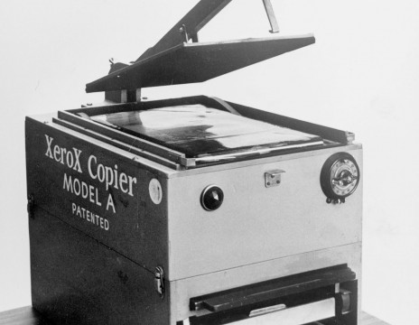 95_Xerox-Kopieeermachine-model-A-464x360.jpg