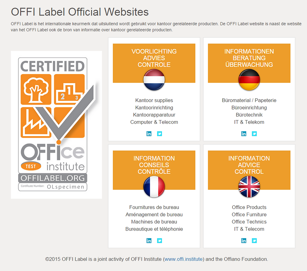 OFFI Label Official Websites 2015-03.png