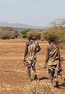Datoga Bushmen.jpg