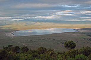 Ngorongoro Crater.jpg