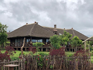 Luxury Lodge.jpg