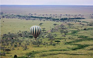 Serengeti-National-Park-Tanzania-2.jpg
