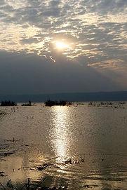 Lake Eyasi.jpg
