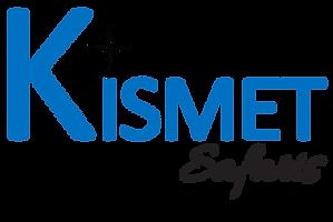 Kismet Safaris-FF-01.png