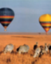 Baloes_Africa-.jpg