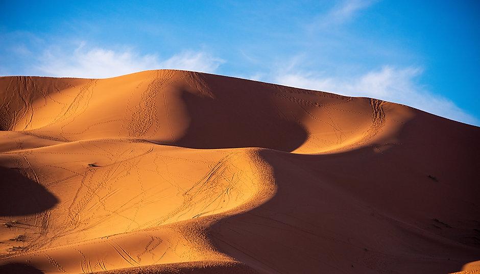 Sahara Sunrise 2.jpg