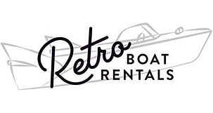 retro-boat-rentals-200-high.jpg