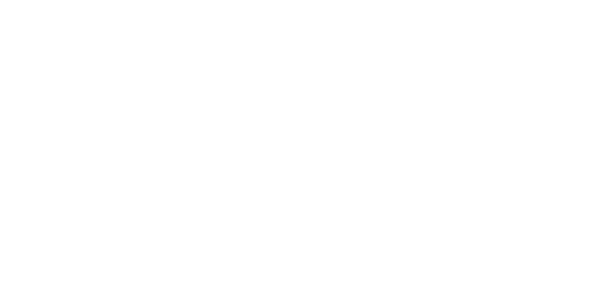 rbr atx logo 4 (white on transparent).png