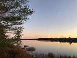 lake at dusk  1.jpg