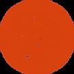 Circle_Icon_Orange.png