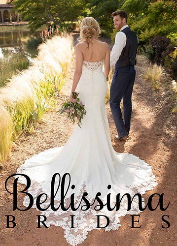 BELLISSIMA ESSENSE 1.PNG