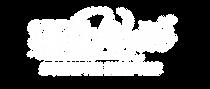 Steri-Write Logo_White.png
