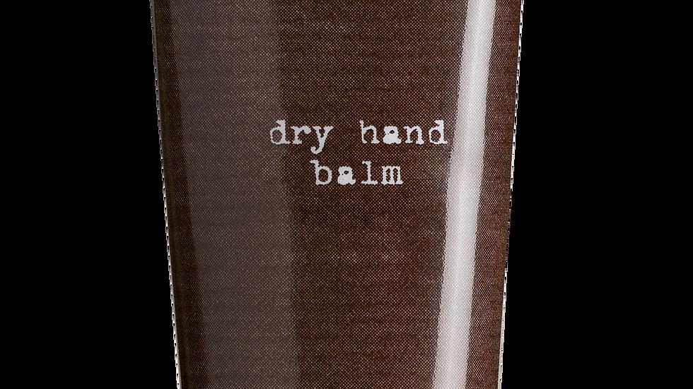 Dry Hand Balm (30ML)