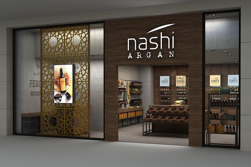 Nashi-Argan-Oriocenter-e1434365256137.jp