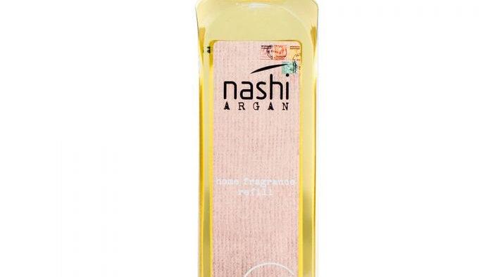 Refill Home Fragrance (200ML)
