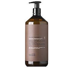 Clarifying_Shampoo_pH_.jpg