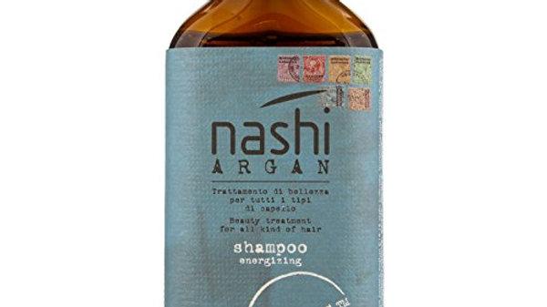 Shampoo Capixyl (200ML)