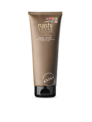 NS00879_Nashi Argan Body Scrub 250g.png