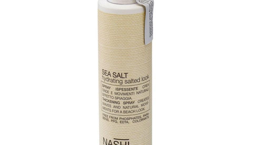 Sea Salt (200ML)