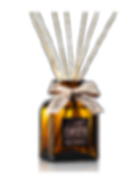 mini_fragranza.png