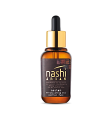 NS00838_Nashi Argan Nectar_30 ml.png
