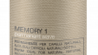 Memory 1 Permanent Wave (500ml)