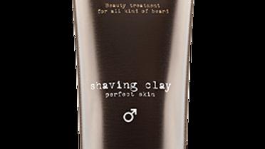 Shaving Clay (150ML)