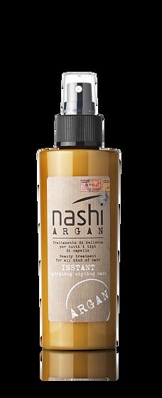 NS00675_Nashi Argan Instant_150 ml.png