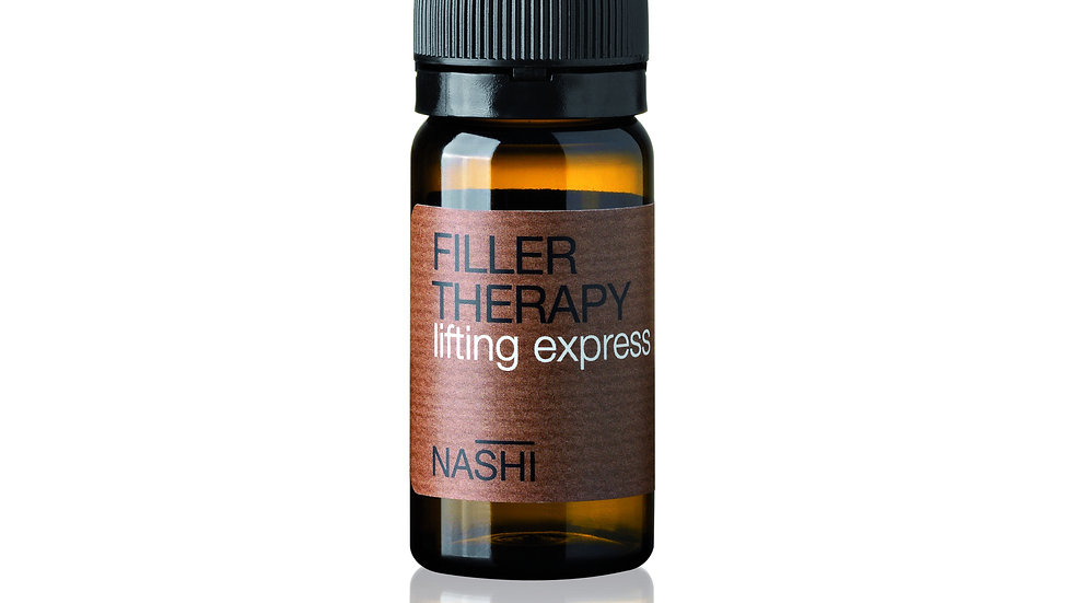 Filler Therapy Lifting Express 24 x 8ML