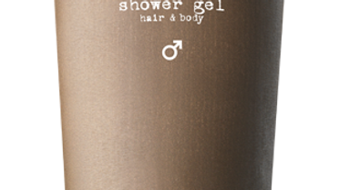 Men Shower Gel (200ML)