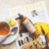 instant cafe.jpg