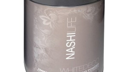 Whitedeco Sans Ammoniaque (500g)