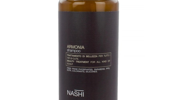 Armonia Shampooing  (1000ML)