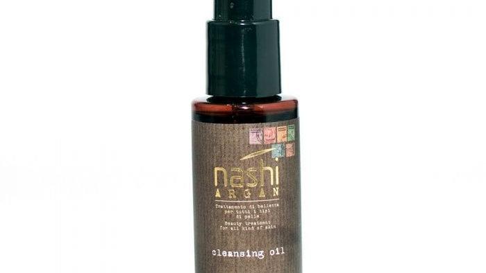 Cleansing Oil (150ML)