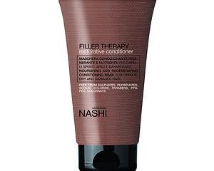 NS00859_Nashi Filler Therapy_Restorative