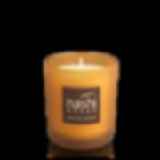 Miniatura-abbinamento-Scented-candle.png
