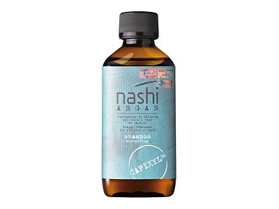 NS00783_-_Shampoo_energizing_200ml.png