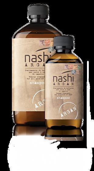 NASHI ARGAN shampoo_250-500 ml.png