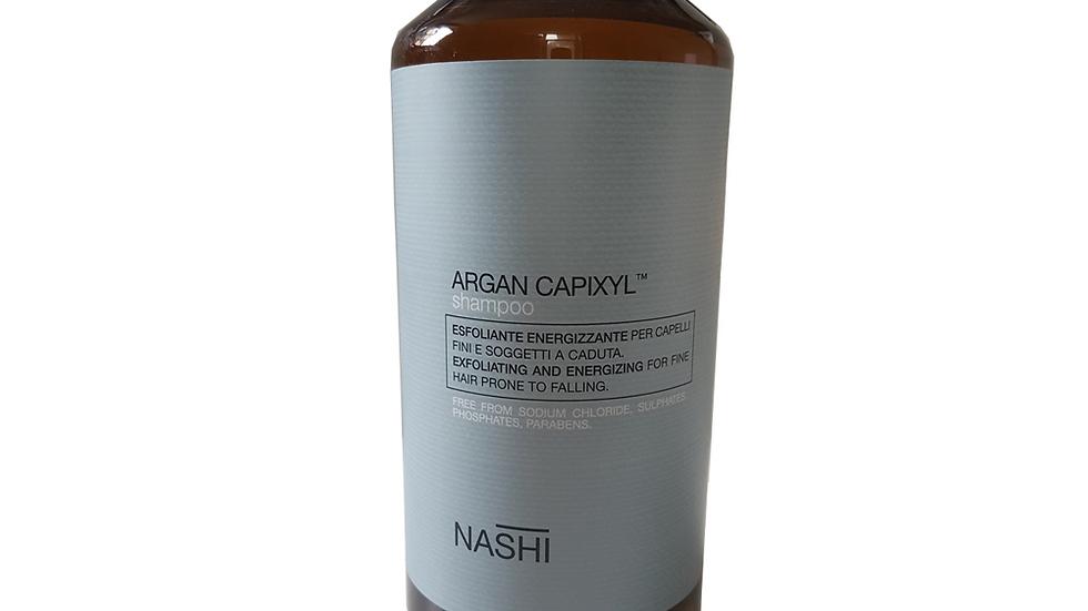 Shampoo Capixyl (1000ML)