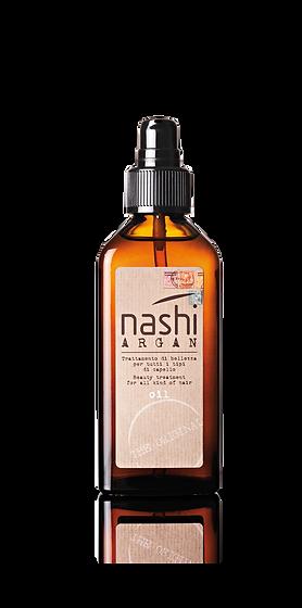 NS00831_Nashi Argan Oil_100 ml_con dosat