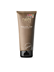 NS00789_Nashi Argan Daily Body Cream_200